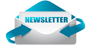 newsletter-small
